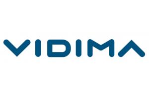Видима (Болгария)