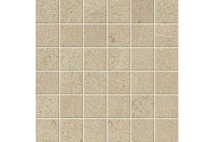 W. Sand Mosaic Lap/В. Сенд мозаика Лаппато