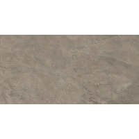 Force Grey Lap 60x120 /Форс Грей 60х120 Лаппато Рет.