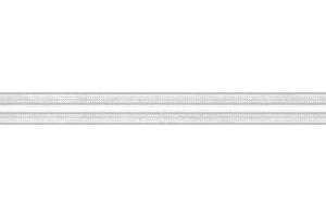Орион Бордюр, 50*500 мм (1упк.= 12шт)  BW9ORN00