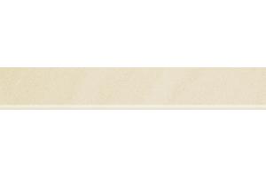 Arkesia Bianco цоколь сатин