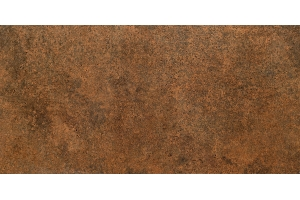 Terraform Caramel