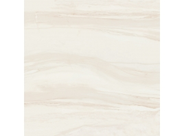Tender Stone SAT 119,8x119,8