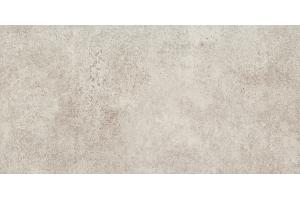 Terraform grey