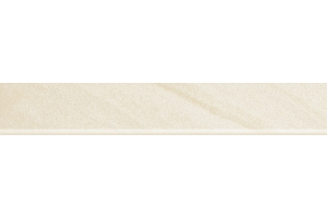 Arkesia Bianco цоколь