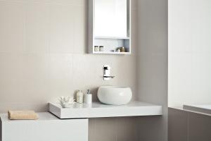 ADILIO / RIVO интерьер плитка для ванной