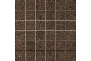 W. Moka Mosaic Lap/В. Мока мозаика Лаппато