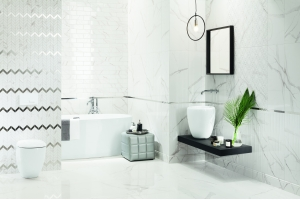 VIENNA интерьер плитка для ванной