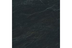 Regal Stone MAT 79,8x79,8