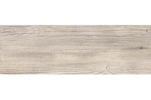 (C-VJS011D) облицовочная плитка: Vita, бежевый, 20x60