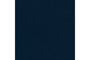 URBAN COLOURS BLUE TACO
