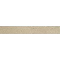 W. Sand Listello 7,2x60/В. Сенд Бордюр 7,2х60