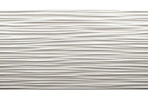 3D white aqua matt/3д вайт аква матт