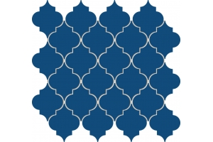 Avignon cobalt