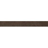 W. Moka Listello 7,2x60 Lap/В. Мока Бордюр Лаппато 7,2х60