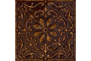 Tinta brown
