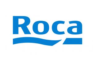 ROCA (Испания - Россия)