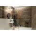 BRAVE интерьер плитка для ванной