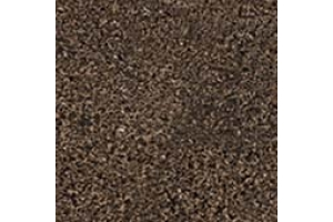 W. Moka Bottone 7,2x7,2 /В. Мока Вставка