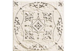Tinta white