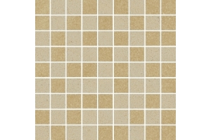 Arkesia Beige/Brown мозаика