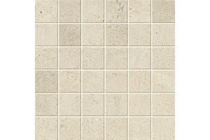 W. Ice Mist Mosaic Lap/В. Айс Мист мозаика Лаппато