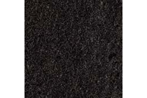 W. Dark Bottone 7,2x7,2/В. Дарк Вставка