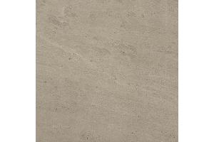 W. Silver Grey 60 Lap/В. Сильвер Грей 60 Лаппато Рет.