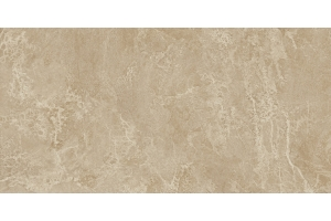 Force Beige Lap 60x120 /Форс Беж 60х120 Лаппато Рет.