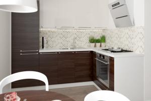 Enrica интерьер плитка для ванной