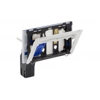 Блок для установки внутрь бачка Sigma 12 мм (позволяет опускать дезодарирующее средство в бачок) NEW!!!