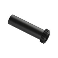 Впускной патрубок Geberit для унитаза d 45 мм