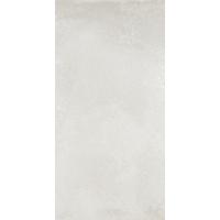 Campero Blanco