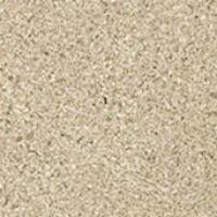 W. Sand Bottone Lap/В. Сенд Вставка Лаппато