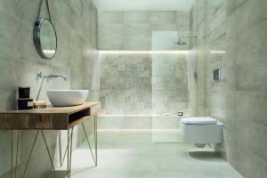 Sfumato интерьер плитка для ванной