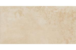 Neutral brown