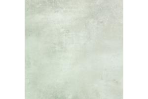 Solei grey polished