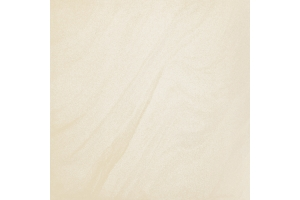 Arkesia Bianco сатин