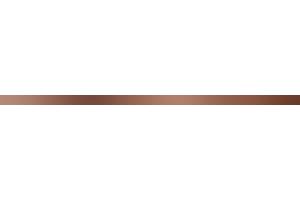 Steel Copper 5 POL