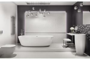ESTEN интерьер плитка для ванной