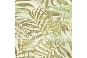Palm S/3