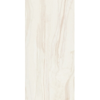 Tender Stone SAT 239,8x119,8