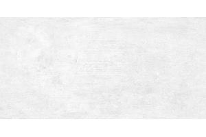 Бетон Грей, 249*500 мм (1уп=1,494м2/12шт.,паллет 71,712м2)  WT9BTN00
