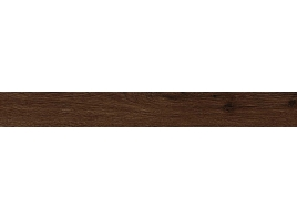 Verity Hickory Listello 7,2x60/Верити Хикори Бордюр 7,2х60