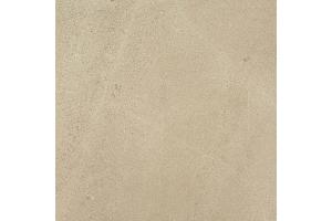 W. Sand 60 Lap/В. Сенд 60 Лаппато Рет.