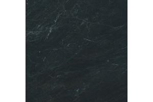 Regal Stone MAT 59,8x59,8