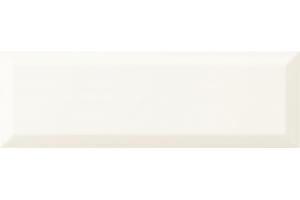 ABISSO BAR WHITE
