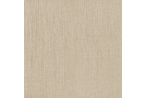 House of Tones beige STR