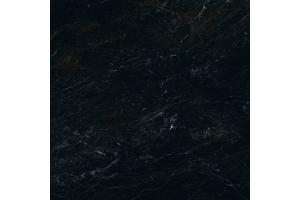 Regal Stone POL 79,8x79,8