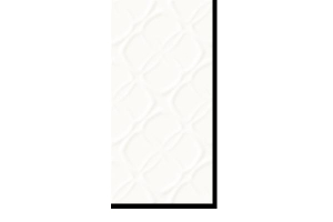 Esten Bianco структура B